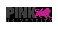 Pink_logo200x100