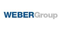 WeberGroup_logo200x100