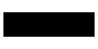Taiga_logo200x100