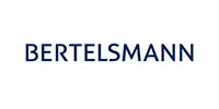 bertelsman_logo200x100
