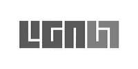 liga_logo200x100_block