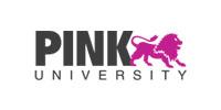 pink_logo200x100_block