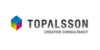 topalsson_logo200x100