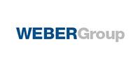 weberGroup_logo200x100_block