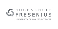 hochschule_fresenius_200x100px_block