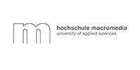 hochschule_macromedia_200x100px_block